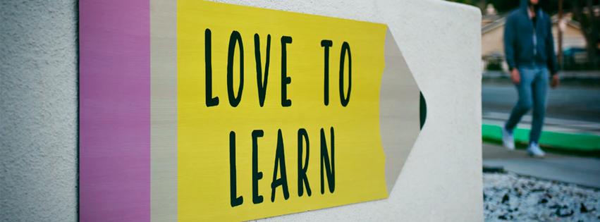 4 Razones por las que tus hijos/as deberían aprender Inglés